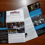 Awaken-Newsletter-3-1024x768