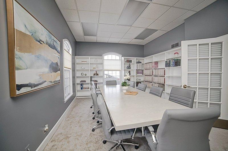 Simon Interior Design Photoshoot