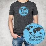 Discover-the-Nations-SM
