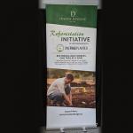 FD-Reforestation-Stand-Banner-Portfoliopng