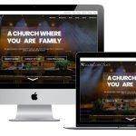 SouthGate-Church-Mock