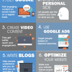 8-Ways-to-Boost-Your-Online-Presence