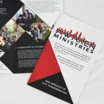 Awaken-City-Transformation-Brochure-Cover