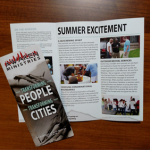 Awaken-Newsletters-Cover