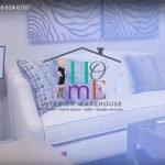 HIW-Showroom-Video