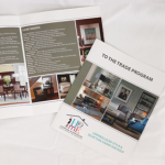 HIW-to-the-trade-brochure