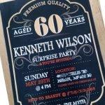 Kenneth-Wilson-Invite-Cover