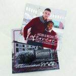 Laferrier-Prayer-Card-Cover