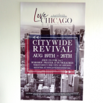 Love-Chicago-Poster-Cover