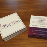 Love-Chicago-Promo-Cards-Cover