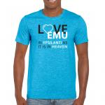 UCF-T-Shirt-Love-EMU
